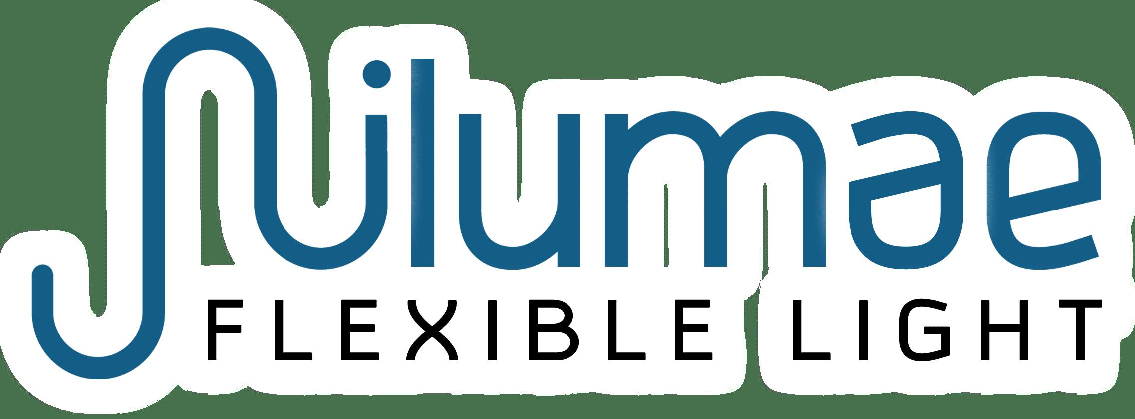 Ilumae Logo